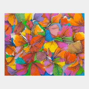flora_imaginaria_orig