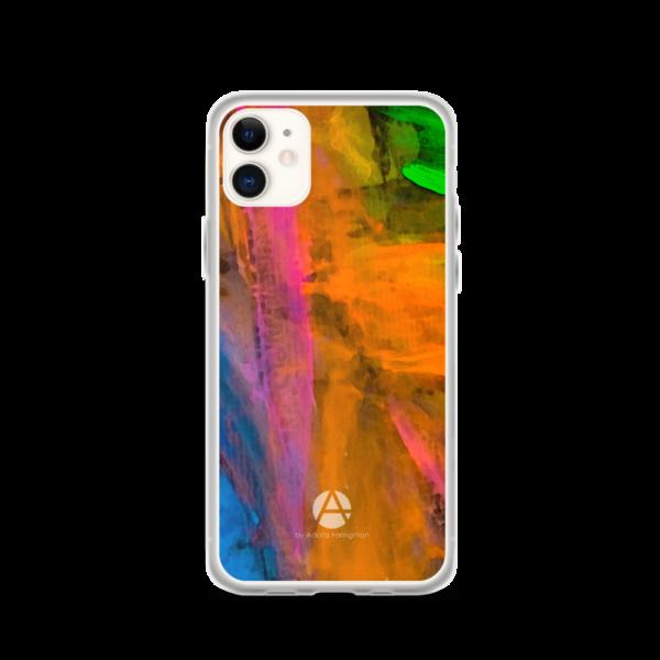 iPhone Case – AF02
