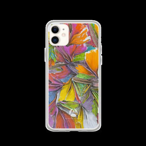 iPhone Case – AF11