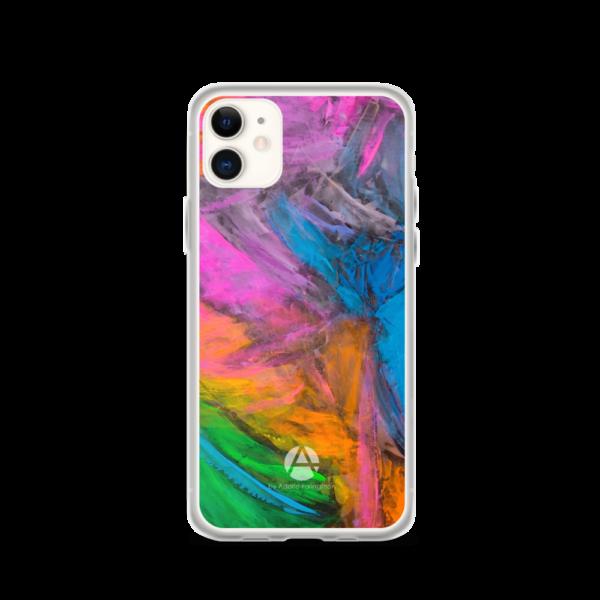 iPhone Case – AF01