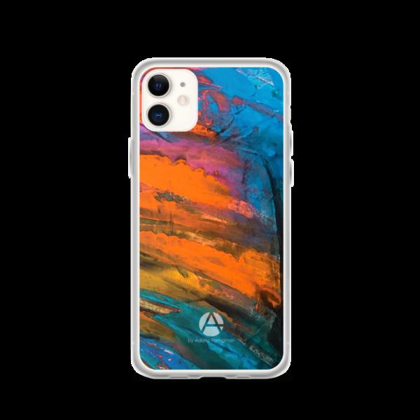 iPhone Case – AF09