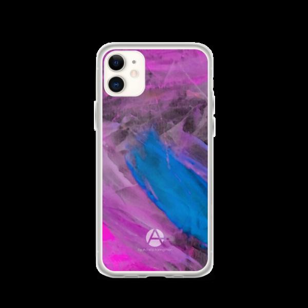 iPhone Case – AF07