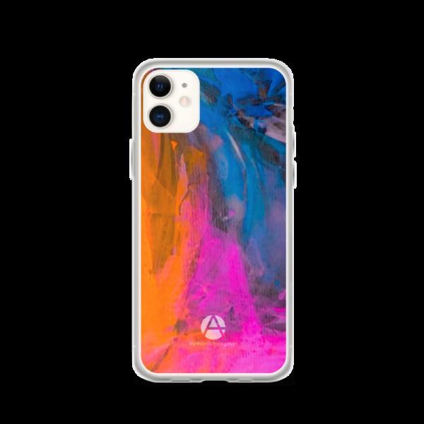iPhone Case – AF03