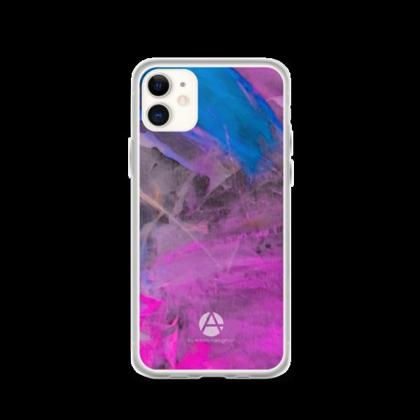 iPhone Case – AF04