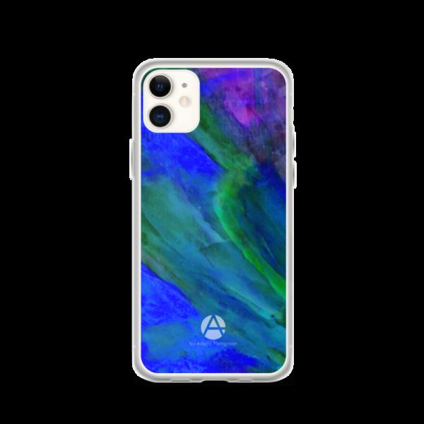 iPhone Case – AF08