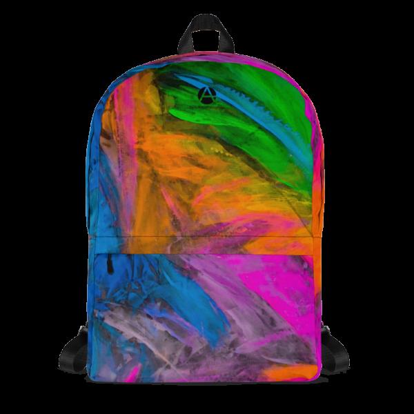 Backpack – AFBP09