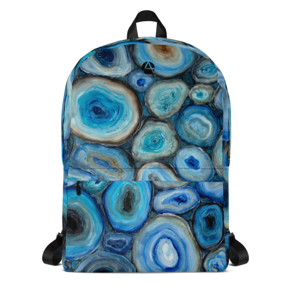 Backpack – AFBP05