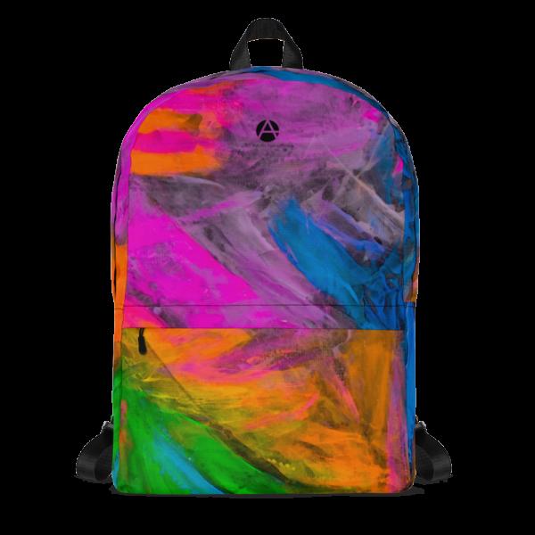 Backpack – AFBP08