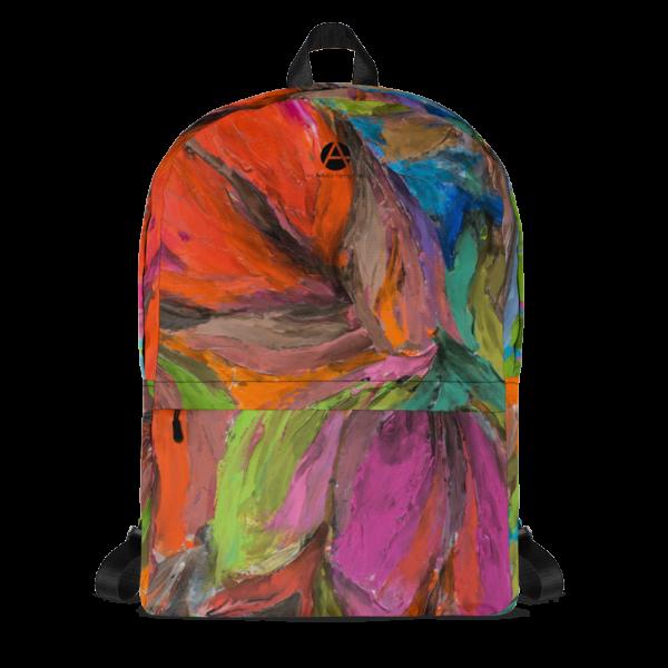 Backpack – AFBP01