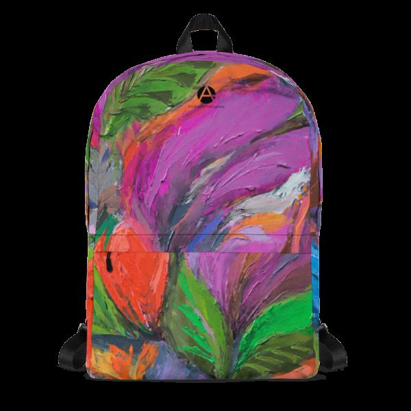 Backpack – AFBP03